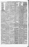 Portadown News Saturday 30 April 1859 Page 4