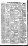 Portadown News Saturday 14 May 1859 Page 2