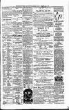 Portadown News Saturday 14 May 1859 Page 3