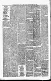 Portadown News Saturday 14 May 1859 Page 4