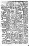 Portadown News Saturday 04 June 1859 Page 2