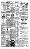 Portadown News Saturday 04 June 1859 Page 3