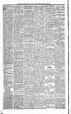 Portadown News Saturday 02 July 1859 Page 2