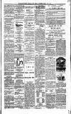 Portadown News Saturday 02 July 1859 Page 3
