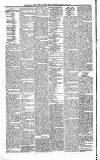 Portadown News Saturday 02 July 1859 Page 4