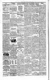 Portadown News Saturday 31 December 1859 Page 2