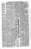 Portadown News Saturday 31 December 1859 Page 4