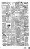 Portadown News Saturday 14 January 1860 Page 2