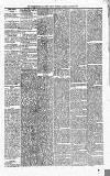 Portadown News Saturday 14 January 1860 Page 3
