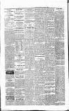 Portadown News Saturday 21 January 1860 Page 2