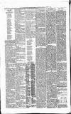 Portadown News Saturday 21 January 1860 Page 4