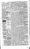 Portadown News Saturday 04 February 1860 Page 2