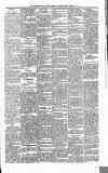Portadown News Saturday 04 February 1860 Page 3