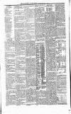 Portadown News Saturday 04 February 1860 Page 4