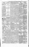 Portadown News Saturday 11 February 1860 Page 2