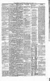 Portadown News Saturday 11 February 1860 Page 3
