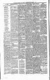 Portadown News Saturday 11 February 1860 Page 4