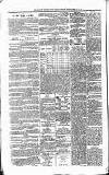 Portadown News Saturday 25 February 1860 Page 2