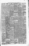 Portadown News Saturday 25 February 1860 Page 3