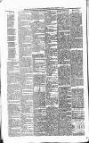 Portadown News Saturday 25 February 1860 Page 4