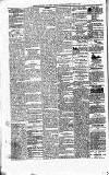 Portadown News Saturday 10 March 1860 Page 2