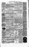 Portadown News Saturday 10 March 1860 Page 3