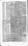 Portadown News Saturday 10 March 1860 Page 4