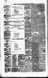 Portadown News Saturday 15 December 1860 Page 2