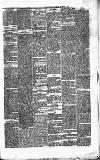 Portadown News Saturday 15 December 1860 Page 3
