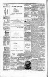 Portadown News Saturday 12 January 1861 Page 2