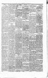 Portadown News Saturday 12 January 1861 Page 3