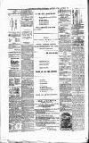 Portadown News Saturday 19 January 1861 Page 2