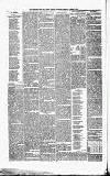 Portadown News Saturday 19 January 1861 Page 4