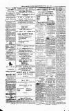 Portadown News Saturday 11 May 1861 Page 2