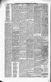 TILE PORTADOWN NEWS AND COUNTY ARMAGH ADVERTISER, SATURDAY, NOVEMBER 2l, 1863. FOILIET ILEL