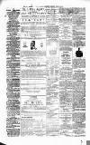 Portadown News Saturday 16 January 1864 Page 2
