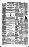Portadown News Saturday 06 February 1864 Page 2