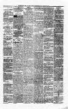 Portadown News Saturday 06 February 1864 Page 3