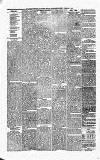 Portadown News Saturday 06 February 1864 Page 4