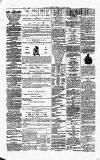 Portadown News Saturday 13 February 1864 Page 2