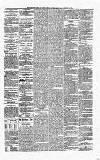 Portadown News Saturday 13 February 1864 Page 3