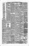 Portadown News Saturday 13 February 1864 Page 4