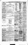 Portadown News Saturday 04 June 1864 Page 2