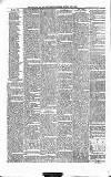 Portadown News Saturday 04 June 1864 Page 4