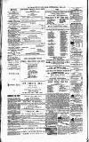 Portadown News Saturday 11 June 1864 Page 2