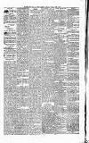 Portadown News Saturday 11 June 1864 Page 3