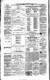 Portadown News Saturday 18 June 1864 Page 2
