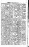 Portadown News Saturday 18 June 1864 Page 3