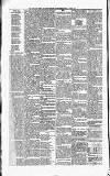 Portadown News Saturday 18 June 1864 Page 4