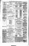 Portadown News Saturday 25 June 1864 Page 2